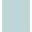 pixberry_logo_blue_icon