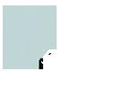 pixberry_logo_blue_small_font_white