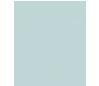 pixberry_logo_color Kopie