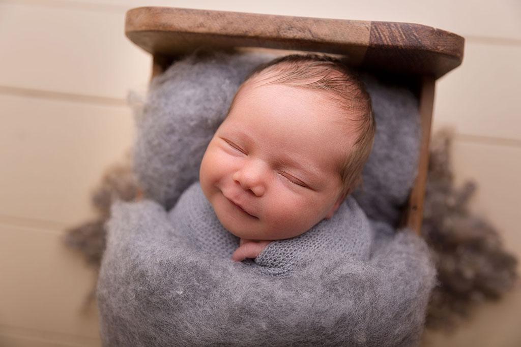 Baby Fotos in Asten bei Linz, Oberösterreich