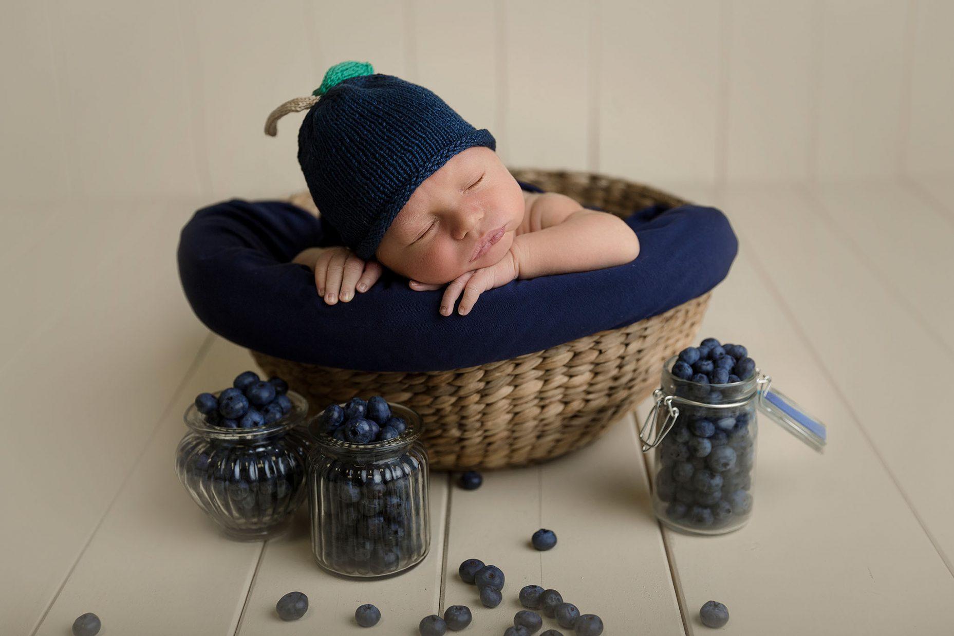 Pixberries_Blueberry