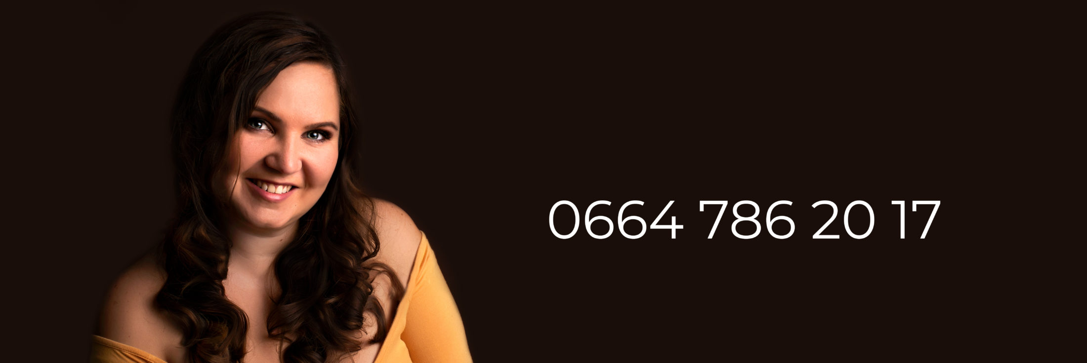 Pixberry Telefonnummer