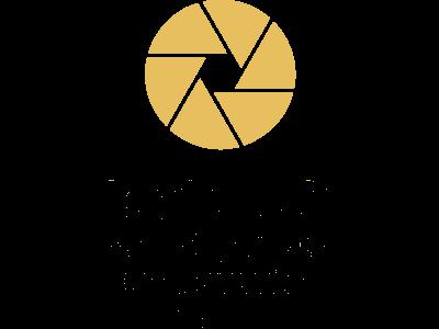 Logo_OOE_1Platz