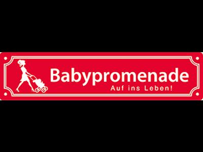 babypromenade_web