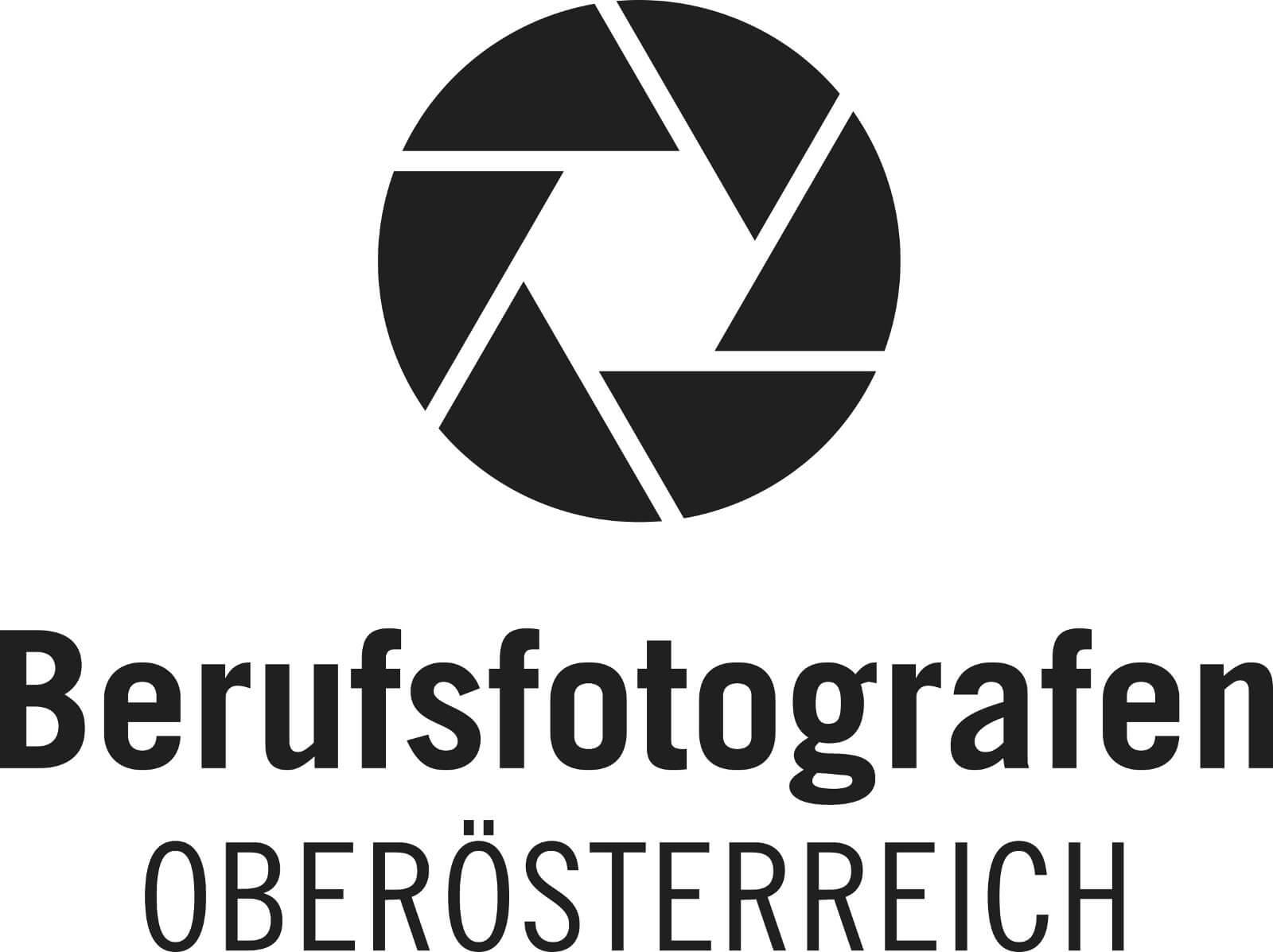 Berufsfotografen Oberösterreich