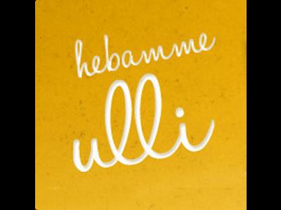 hebamme ulli_web