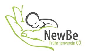 Newbe Frühchenverein