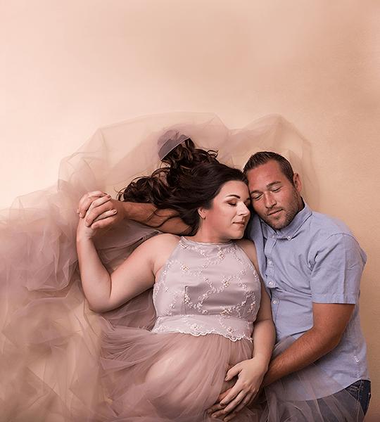 Wie-schön-du-bist-Babybauch-Schwangerschaft-Fotos-Enns